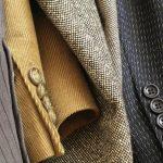 Warto zobaczyć jakie garnitury są proponowane