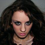 Zabiegi kosmetyczne odmładzające osocze