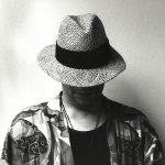 Rodzaje męskich kapeluszy