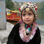 Moda dla dzieciaków
