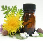 Co zalicza się do medycyny naturalnej?