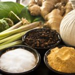 Na czym polega medycyna naturalna?